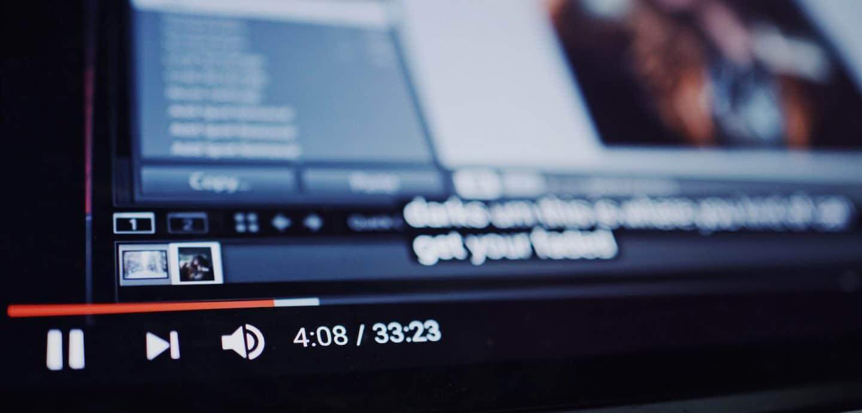 Was denken sich YouTuber bei der Titelvergabe ihrer Videos? (c) Pexels