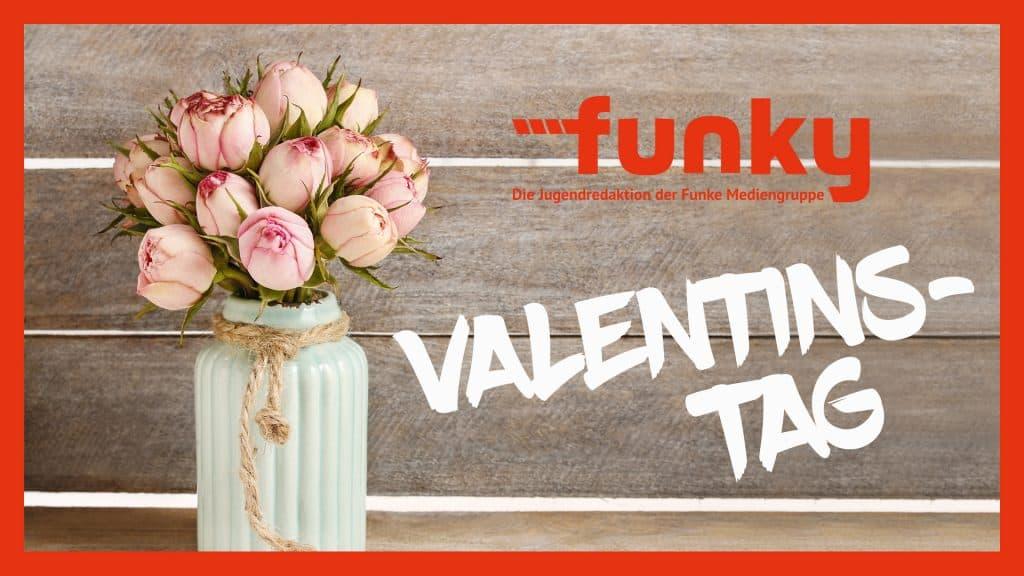 Thumpnail Valentinstag