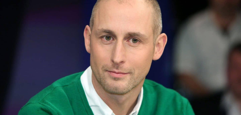 Marcus Urban