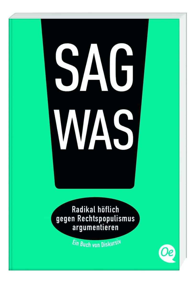 Das Cover von