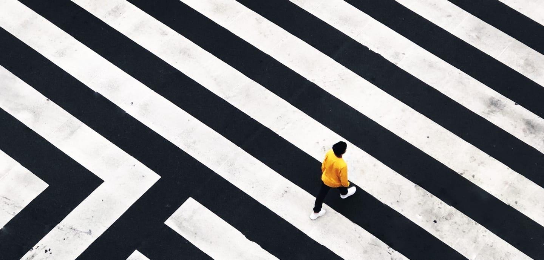 Social Distancing muss keinesfalls Einsamkeit bedeuten.