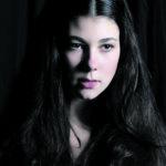 Anastasia Barner