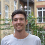 Moritz Tripp