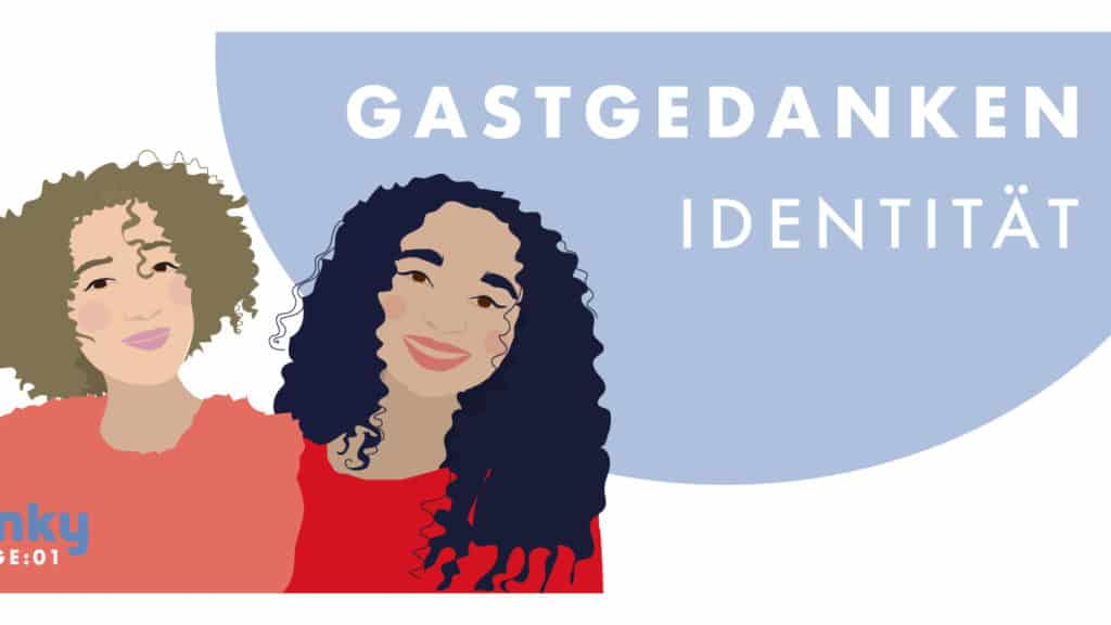 "Podcast ""Gastgedanken"" Folge 1"